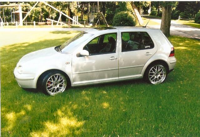 emscoastcustoms 2009 golf4 cabrio golf1 turbo. Black Bedroom Furniture Sets. Home Design Ideas
